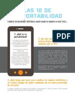 10_de_portabilidad_acc