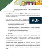 Glosario (v_asec)