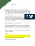 EJERCICIO DE SEGMENTACIÓN 12345.docx