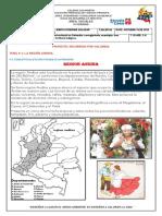 TALLER DE SOCIALES REGION ANDINA (2)