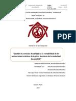 ESQUEMA_FORMATO_DE_INVESTIGACION.TUE...docx