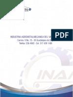 Brochure Inametal SAS. (1).pdf
