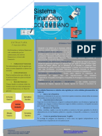 424024616-Infografia-Electiva-Cpc-Actividad-2.docx