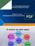 Estrategias educativas que favorecen el ACG.ppt