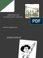 Contextualización Del ACG