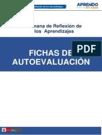 Fichas de autoevaluación para los estudiantes.pdf