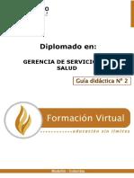 Guia Didactica 2-GSS (2017).pdf