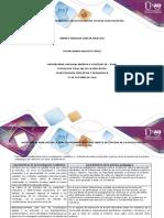 Plantilla paso 2 - Exploración AUDREY GARCIA.docx
