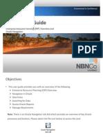 NBN_Co_Oracle_User_Guide_v05