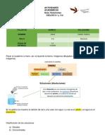 Guia estructura Soluciones Jiduar Castillo 6-2.pdf