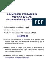 Clase COLIMADORES Y Equipos.pdf