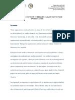 Ejemplo de resumen de Investigación..docx