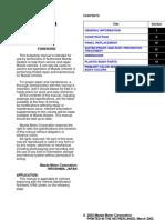 mazda_6_2003-2007_bodyshop_manual