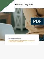 superguia_tudo_sobre_mkt_digital_para_PMEs-uol_meu_negocio