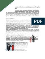 Pdf_translator_1589692439376.pdf