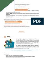 2- ACTIVIDAD  R.A EMPRESA GUIA 1 daniel felipe (1)
