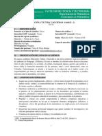 2017-2_1444412-02 Educación Cultura y Sociedad_Pérez.pdf