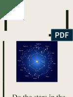 Constellation Grade 9 IM