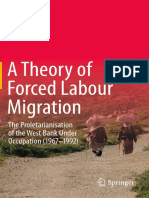 A Theory of Forced Labour Migration_Ali Kadri.pdf