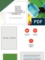 Superficies cuádricas, coordenadas polares, cilíndricas y esféricas.pdf