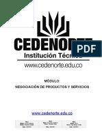 MOPGAPD06_MODULO_NEGOCIACION_DE_PRODUCTOS.doc