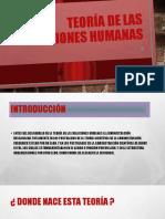 Teoria de las relaciones humanas 2 angeles (1).pptx
