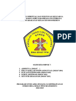 Angga Okta Maulana.doc