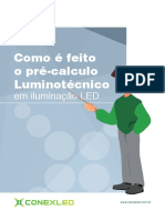 EBook_PreCalculoLuminotecnico.pdf