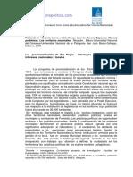 tn05.pdf