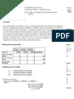 MetodoSimplexPrimal(Maximización)Ejemplo