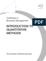 04_Intro_to_Quantitative_Methods