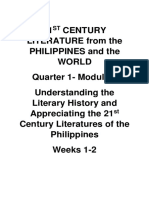quarter 1 module 1.pdf