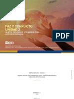 Unidad_2PyPC