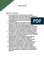 Logica Y Filosofia 12.docx