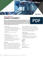 0405882_0_PROD_Komax_Connect_EN