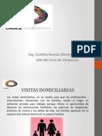 PRODUCCION PECUARIA.pptx