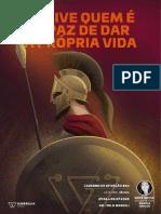 CADERNO_DE_ATIVAÇÃO_GW_64_JUL20_COLOR.pdf