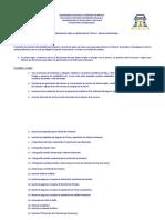 GUÍA-DEL-PROCESO-DE-PARA-LA-OBTENCIÓN-DE-TÍTULO-Y-CÉDULA-PROFESIONAL