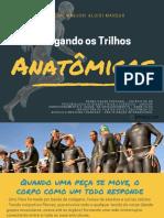 Trilhos anatomicos 2018