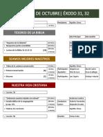 Programa Viernes 09 -10 y 16 -10.pdf