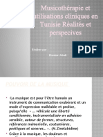 Colloque-Art-thérapie-2.pptx