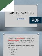 WRITING Q1 NEW.pdf