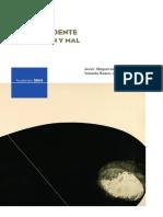 Occidente, Razón y Mal.pdf