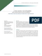 36-3-Bryophyllum.pdf