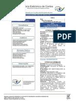 dectcego20201029.pdf