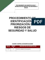 01_Procedimiento_Identificacion_Riesgos1