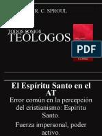 Café Reformado -Somos Teólogos 10
