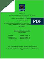 Proposal Teknologi Probiotik.pdf
