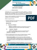 AA2_Evidencia_Uso_y_aplicacion_de_items-