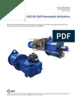 alga-biffi-pneumatic-actuator-metric-english-en-us-2545482
